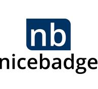 Recensioni NiceBadge