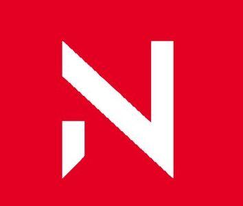 Nireeka