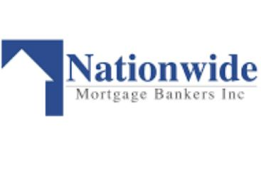 reviews Nationwide Mortgage Bankers