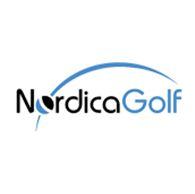 reviews Nordicagolf