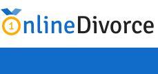 Recensioni Online Divorce