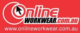 Recensioni onlineworkwear