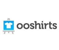 reviews ooShirts