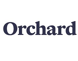 reviews Orchard Real Estate
