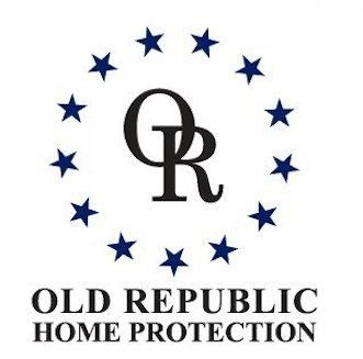 reviews Old Republic Home Protection