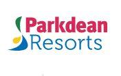 Recensioni Parkdean Resorts