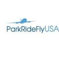 Recensioni Park Ride Fly USA