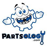 Partsology