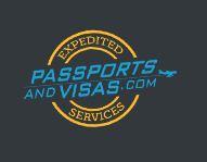Recensioni Passports and Visas.com