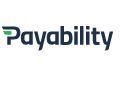 reviews Payability