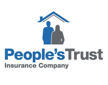 reviews People's Trust Insurance