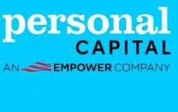 reviews Personal Capital