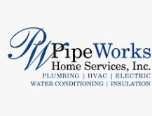 Recensioni  Pipe Works Services
