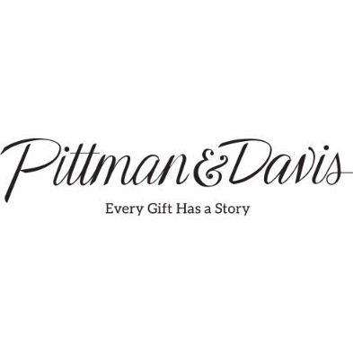 Recensioni Pittman & Davis