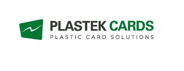 Recensioni Plastek Cards