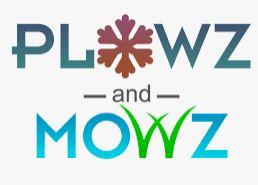 Plowz & Mowz