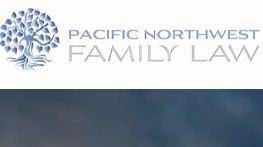 Recensioni Pacific Northwest Family Law