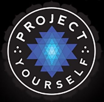 Recensioni Project Yourself
