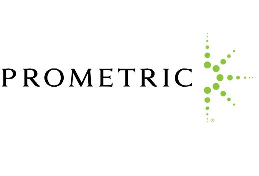 Reviews Prometric