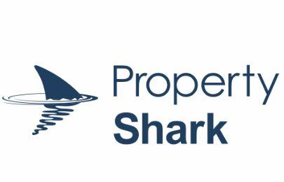 reviews Propertyshark
