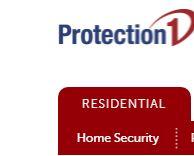 Recensioni Protection1