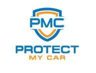 reviews Protect My Car