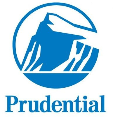 reviews Prudential Financial