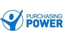 reviews Purchasing Power