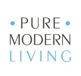 Pure Modern Living