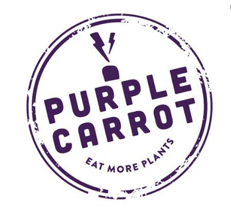 Recensioni Purple Carrot