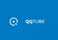 reviews QQTube