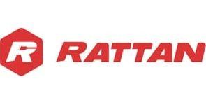Rattan Ebike Store