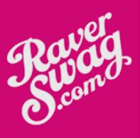 Recensioni RaverSwag