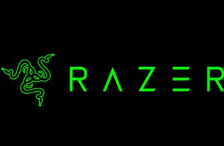 Recensioni Razer