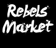 Pareri RebelsMarket