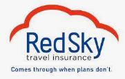 reviews Red Sky Insurance