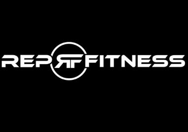 pareri Rep Fitness