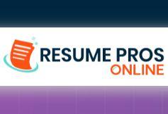 Recensioni Resume Pros Online