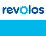 reviews Revolos