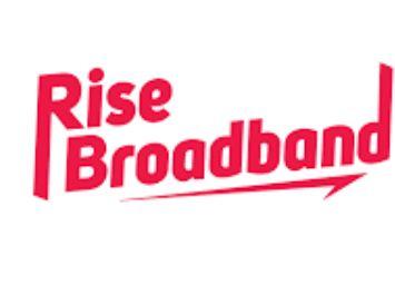 reviews Rise Broadband