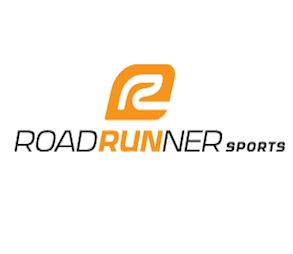 Reviews Road Runner Sports