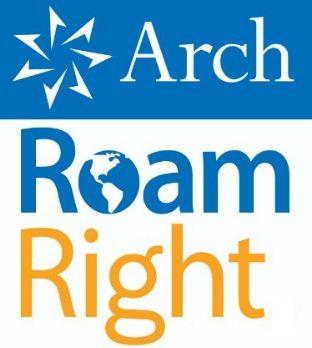 reviews Arch RoamRight