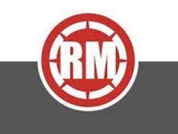 Recensioni Rocky Mountain ATV/MC