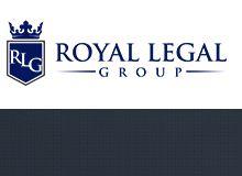 Recensioni Royal Legal Group