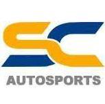 Recensioni SC Autosports