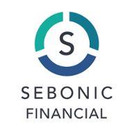 reviews Personal Loan Pro