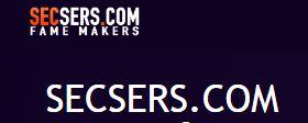 reviews Secsers
