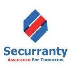 reviews Securranty