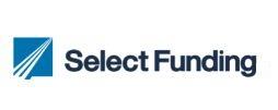 reviews Select Funding