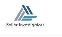 Recensioni Seller Investigators